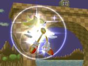 Super Sonic (5) SSBB.png