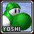 Yoshi SSBM (Tier list).png