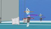 Wii balance board SSB4 (Wii U).png