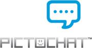 PictoChat logo.png