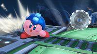 Mega Man-Kirby 2 SSB4 (Wii U).jpg