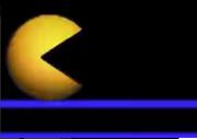 Pac-Man Ataque Rapido SSB 3DS.png