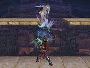 Lanzamiento superior Ganondorf SSBB.jpg