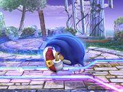Ataque rápido Sonic SSBB.jpg