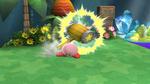 Martillo gigante SSB4 (Wii U).png