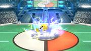 Electrochoque SSB4 (Wii U).png