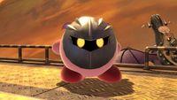 Meta Knight-Kirby 1 SSBU.jpg