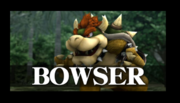 Bowser (ESE) SSBB.png
