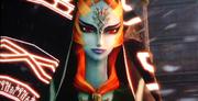 Midna (verdadera forma) en TLoZ Twilight Princess.png