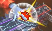 Master Hand Cohete (3) SSB4 (3DS).JPG