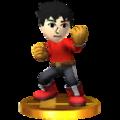 Trofeo de Karateka Mii SSB4 (3DS).png