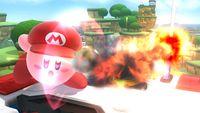 Mario-Kirby 2 SSB4 (Wii U).jpg