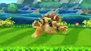 Agarre de Bowser (1) SSB4 (Wii U).png