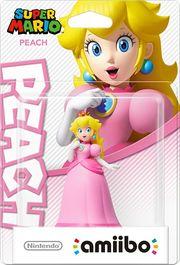 Embalaje del amiibo de Peach (serie Mario).jpg