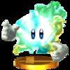 Trofeo de Plasma Wisp SSB4 (3DS).png