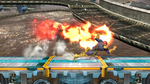 Impacto predador SSB4 (Wii U).png