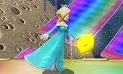 Burla superior Rosalina y Destello SSB4 (3DS).JPG