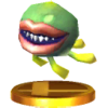 Trofeo de Mik SSB4 (3DS).png