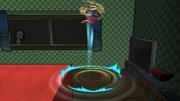 Saltacorchos SSB4 (Wii U).png