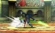Danza del sable Lucina (8) SSB4 (3DS).jpg