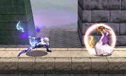 Cuchilla paralizante SSB4 (3DS).JPG