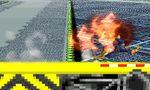 Impacto predador SSB4 (3DS).JPG
