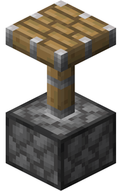 Pistón en Minecraft.png