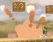 Toon Link lanzando una bomba SSBB.jpg