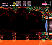 Norfair Super Metroid.png