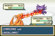 Lanzallamas en Pokémon Rojo Fuego.png