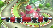 Circuito Mario (Versión Omega) SSB4 (Wii U).jpg