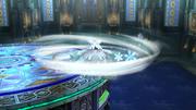 Abomasnow (2) SSB4 (Wii U).png