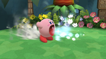 Aliento gélido SSB4 (Wii U).png