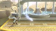 Arco ligero SSB4 (Wii U).png