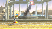 Brazal radial (2) SSB4 (Wii U).png