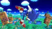 Indefensión Sonic SSB4 (Wii U).jpg