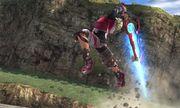 Monado Velocidad Xenoblade Chronicles.jpg