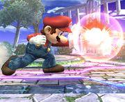 Ataque Smash lateral Mario SSBB.jpg