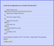 Encuesta Nº22 03-12-2012 hasta 04-01-2013.png