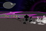 Lanzamiento hacia atrás Mr. Game & Watch SSBM.png