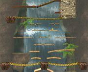 La gran cascada (1) SSBB.jpg