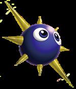 Artwork de Gordo en Kirby Triple Deluxe.png