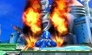 Ataque Smash hacia abajo de Mega Man (2) SSB4 (3DS).jpeg