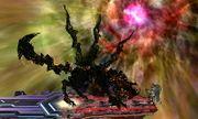 Master Core - Lanzas (2) - SSB4 (3DS).JPG