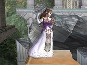 Pose de espera Zelda SSBB (1).jpg