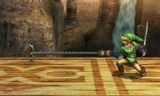 Agarre corriendo Link SSB4 (3DS).JPG