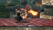 Arcfire (2) SSB4 (Wii U).png