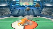 Destrozarrocas SSB4 (Wii U).png