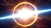 Supernova (3) SSBU.jpg
