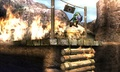 Puente de Valle Gerudo destruido SSB4 (3DS).jpg
